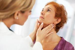 Hipotiroidismo y enfermedad de Hashimoto